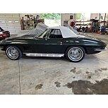 1967 Chevrolet Corvette for sale 101605032