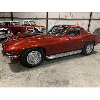 1967 Chevrolet Corvette for sale 101607848