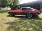 1967 Chevrolet Corvette Coupe for sale 101611292