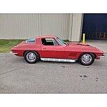 1967 Chevrolet Corvette Coupe for sale 101617670