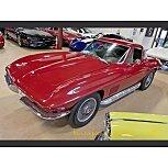 1967 Chevrolet Corvette for sale 101626482