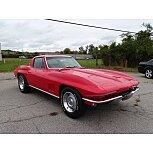1967 Chevrolet Corvette for sale 101627182