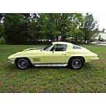 1967 Chevrolet Corvette for sale 101627193