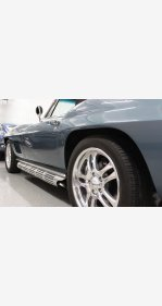 1967 Chevrolet Corvette Convertible for sale 101314506
