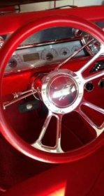 1967 Chevrolet El Camino for sale 101111280