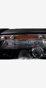 1967 Chevrolet El Camino for sale 101352341