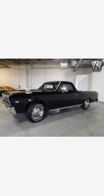 1967 Chevrolet El Camino for sale 101444049