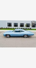 1967 Chevrolet Impala for sale 101230673