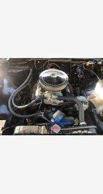 1967 Chevrolet Impala for sale 101384378