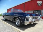 1967 Chevrolet Impala SS for sale 101512357