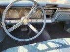 1967 Chevrolet Impala for sale 101594522