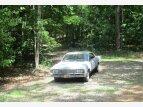 1967 Chevrolet Malibu Classic Coupe for sale 101316314