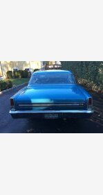 1967 Chevrolet Nova for sale 101097861