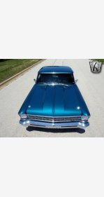 1967 Chevrolet Nova for sale 101178746