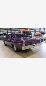 1967 Chevrolet Nova for sale 101338709