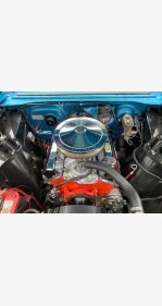 1967 Chevrolet Nova for sale 101346203