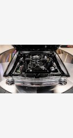1967 Chevrolet Nova for sale 101430243