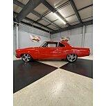 1967 Chevrolet Nova for sale 101450988