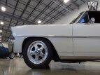 1967 Chevrolet Nova for sale 101484771