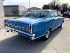 1967 Chevrolet Nova for sale 101500842