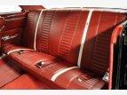 1967 Chevrolet Nova for sale 101557069