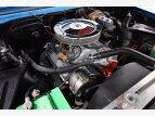 1967 Chevrolet Nova for sale 101562484