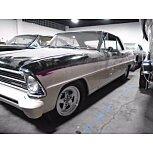1967 Chevrolet Nova for sale 101584866