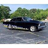 1967 Chevrolet Nova for sale 101593328