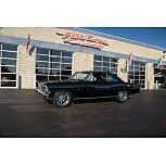 1967 Chevrolet Nova for sale 101630403