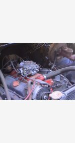 1967 Chevrolet Other Chevrolet Models for sale 101212873