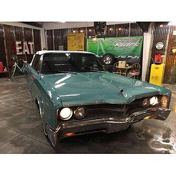 1967 Chrysler 300 for sale 101073885