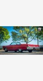 1967 Chrysler 300 for sale 101186351
