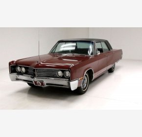 1967 Chrysler 300 for sale 101205478