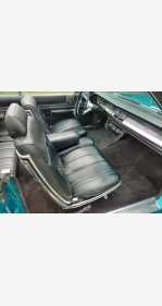 1967 Chrysler 300 for sale 101333418