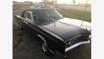 1967 Chrysler 300 for sale 101414858
