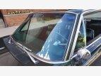 1967 Chrysler Imperial for sale 101590859