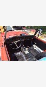 1967 Datsun 1600 for sale 101173606