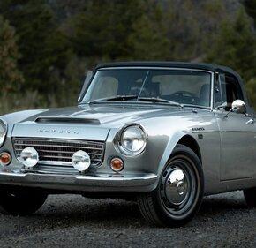1967 Datsun 1600 for sale 101199919