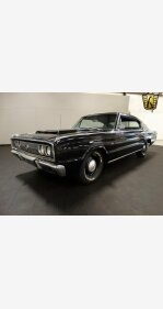 1967 Dodge Charger for sale 100964121