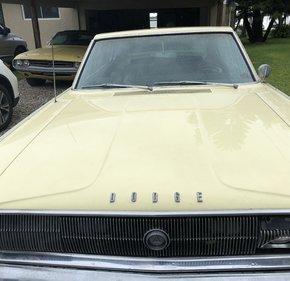 1967 Dodge Charger for sale 101040988