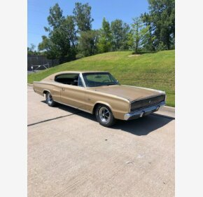 1967 Dodge Charger for sale 101205682