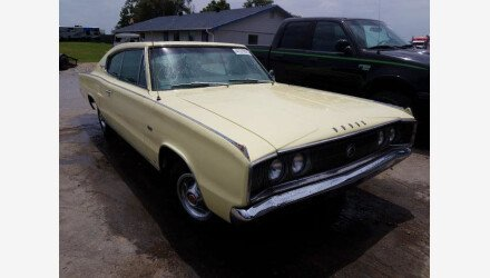 1967 Dodge Charger for sale 101345591