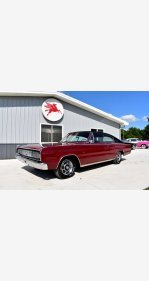1967 Dodge Charger for sale 101350644