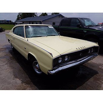 1967 Dodge Charger for sale 101357835