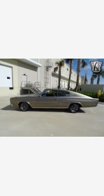 1967 Dodge Charger for sale 101413600