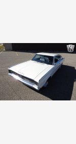 1967 Dodge Charger for sale 101446284