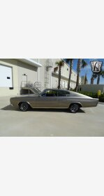 1967 Dodge Charger for sale 101462230