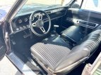 1967 Dodge Charger for sale 101592945