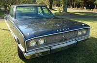 1967 Dodge Coronet for sale 101045755