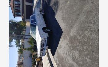 1967 Dodge Coronet for sale 101243544